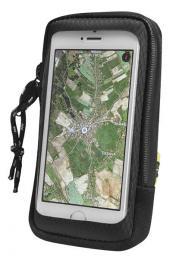 ONE - pouzdro mobil TOUCH 1.0 L