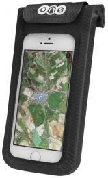ONE - pouzdro mobil TOUCH 3.0 L