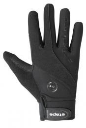 Etape rukavice  SPRING - zvìtšit obrázek