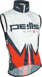 Vesta PELLS X-RACE