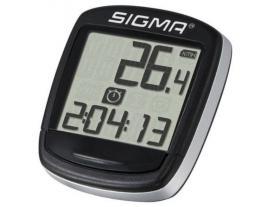 Cyklopoèítaè SIGMA BASELINE 500