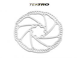 Kotouè TEKTRO TK-TR160-19