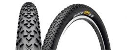 Pl� CONTINENTAL RACE KING 27.5x2.2