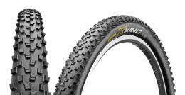 Pl� CONTINENTAL X-KING 27.5x2.2