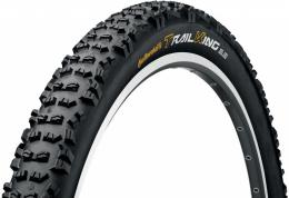 Pl� CONTINENTAL TRAIL KING 27.5x2.2