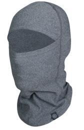 Kukla ETAPE COOL dìtská šedá melír - zvìtšit obrázek