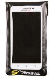 Pouzdro na telefon SPORT ARSENAL Art.532 velké