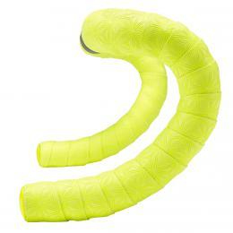 Omotávka Supacaz Super Sticky Kush neon žlutá