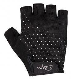 Etape - dámské rukavice MIA, èerná