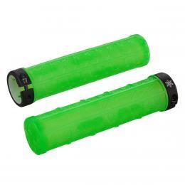 Gripy Supacaz Grizips Clear zelené