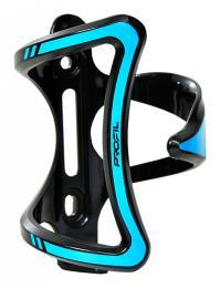 Košík na láhev PROFIL CL-093 èerno-modrý