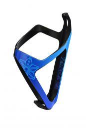 Košík na láhev Supacaz Tron Ice modrý