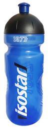 Láhev 0.65 l Isostar modrá