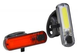 Svìtlo sada PROFIL JY-6056 F+T 10 chip LED