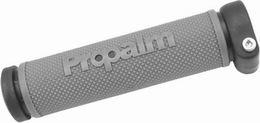 Propalm gripy  -609SW2 - zvìtšit obrázek