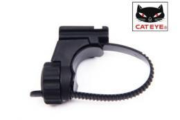 CATEYE Držák CAT H34