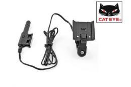 CATEYE Kabeláž CAT MT 200/TOMO XC  (#169-6160N)  (èerná)