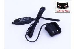 CATEYE Kabeláž CAT cyklopoèítaè Strada nová (#160-0270N)  (èerná)