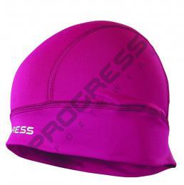 Èepice PROGRESS DT DCw CEP 26KE fialová