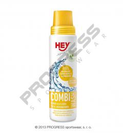 HEY- COMBI WASH 250ml
