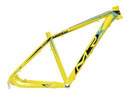 """rám 27,5"""" MRX-Elite X7 žlutá/modrá - zvìtšit obrázek"""