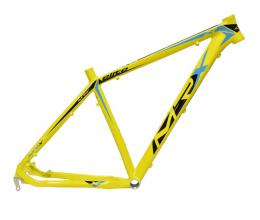 """rám 29"""" MRX-Elite X7 žlutá/modrá - zvìtšit obrázek"""