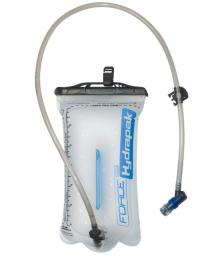Rezervoár FORCE HYDRAPAK SHAPE-SHIFT 1,5L