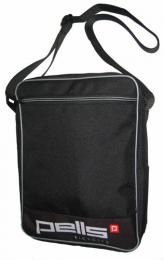 Messenger Bag PELLS