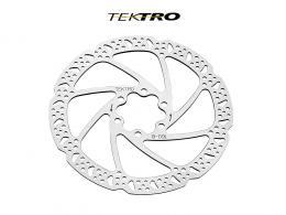Kotouè TEKTRO TK-TR203-8