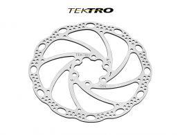 Kotouè TEKTRO TK-TR160-22