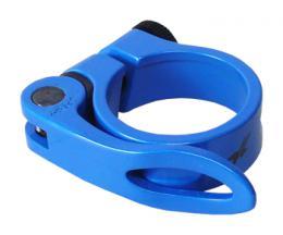 Objímka MRX modrá