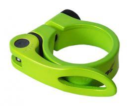 Objímka MRX zelená