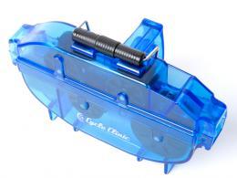 Myèka øetìzu AUTHOR CC 710 modrá