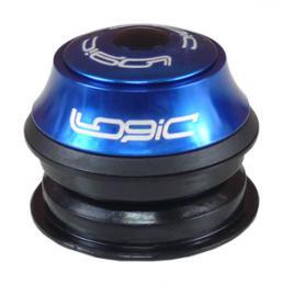 Øízení PROFIL H148 1-1/8 semi-integr. 15mm