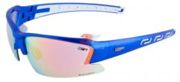 Brýle 3F VOLCANIC II 1617
