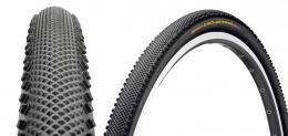 Pl� CONTINENTAL CYCLOCROSS SPEED 35-622