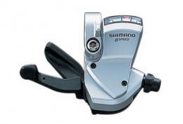 øadící páèky Shimano Claris SL-R2400 8speed