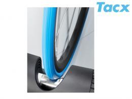 Pláš� Tacx T1396 27,5x1,25 modrá