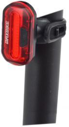 Blikaèka zadní MAXBIKE, vysoce svítivá 6068T