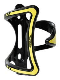 Košík na láhev PROFIL CL-093 èerno-žlutý