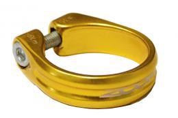 Objímka ZOOM AT-161 35mm imbus zlatá
