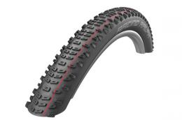 Pl� Schwalbe Racing Ralph 29 x 2,25 EVO SnakeSkin Tubeless Easy 2019
