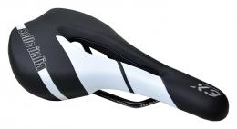 Sedlo SELLE ITALIA X3 XP Lady BOOST