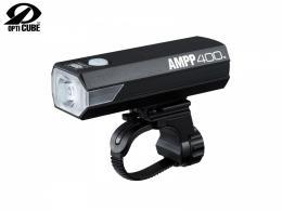 Svìtlo pø. CAT HL-EL084RC AMPP400 èerná