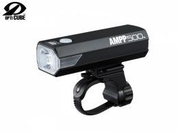 Svìtlo pø. CAT HL-EL085RC AMPP500