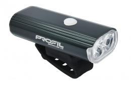 svìtlo pøední PROFIL JY-7067 USB