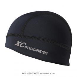 Èepice XC CEP sportovní funkèní