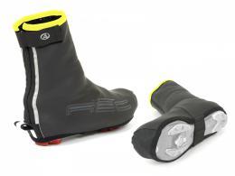 Návleky boty RainProof X6 - èerná