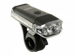 Svìtlo pø. A-Vision 800 lm USB èerná